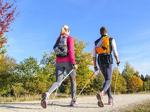 nordik-walking- ICL